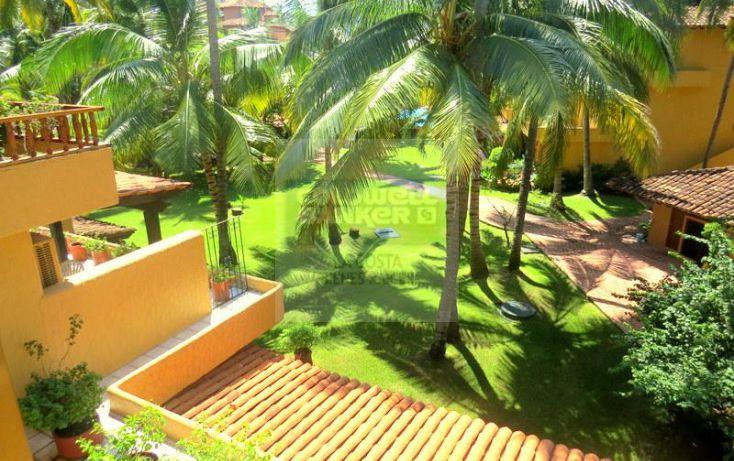 Foto de casa en condominio en venta en fco medina ascencio, los tules, puerto vallarta, jalisco, 1472859 no 10