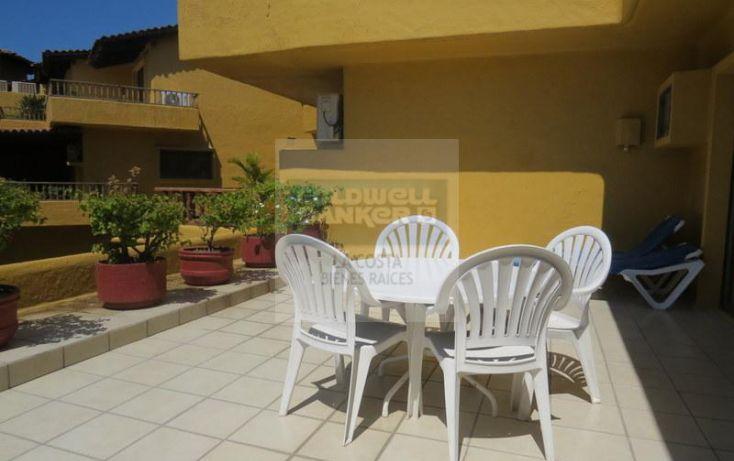 Foto de casa en condominio en venta en fco medina ascencio, los tules, puerto vallarta, jalisco, 1472859 no 12
