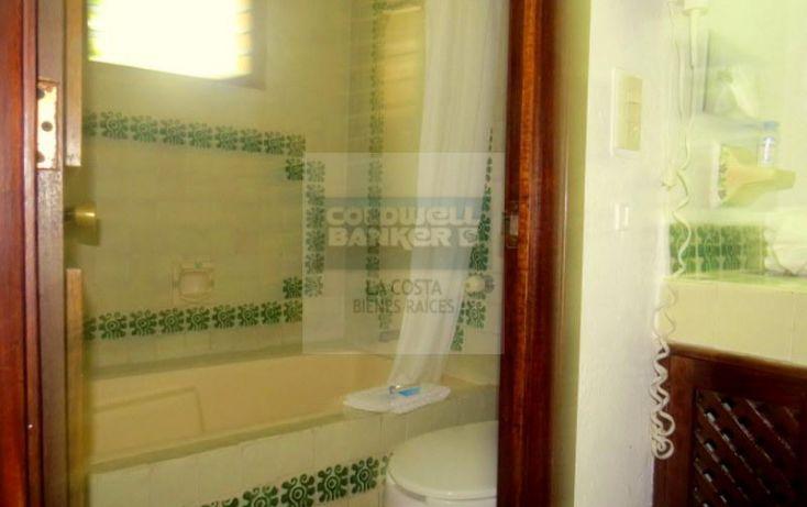 Foto de casa en condominio en venta en fco medina ascencio, los tules, puerto vallarta, jalisco, 1472859 no 13