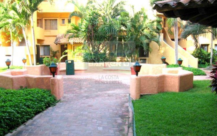 Foto de casa en condominio en venta en fco medina ascencio, los tules, puerto vallarta, jalisco, 1472859 no 14