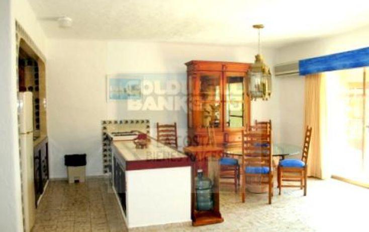Foto de casa en condominio en venta en fco medina ascencio, los tules, puerto vallarta, jalisco, 1477377 no 03