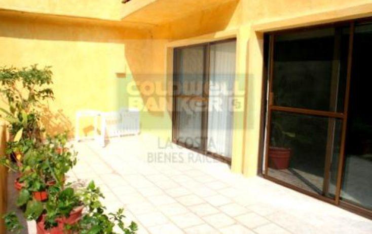 Foto de casa en condominio en venta en fco medina ascencio, los tules, puerto vallarta, jalisco, 1477377 no 04