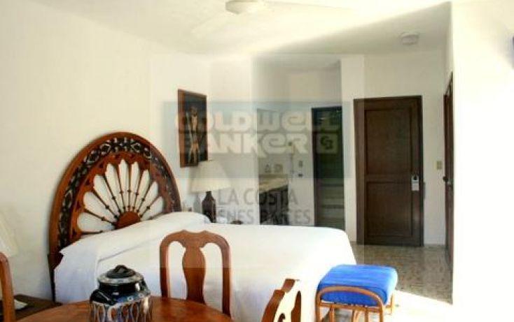 Foto de casa en condominio en venta en fco medina ascencio, los tules, puerto vallarta, jalisco, 1477377 no 05