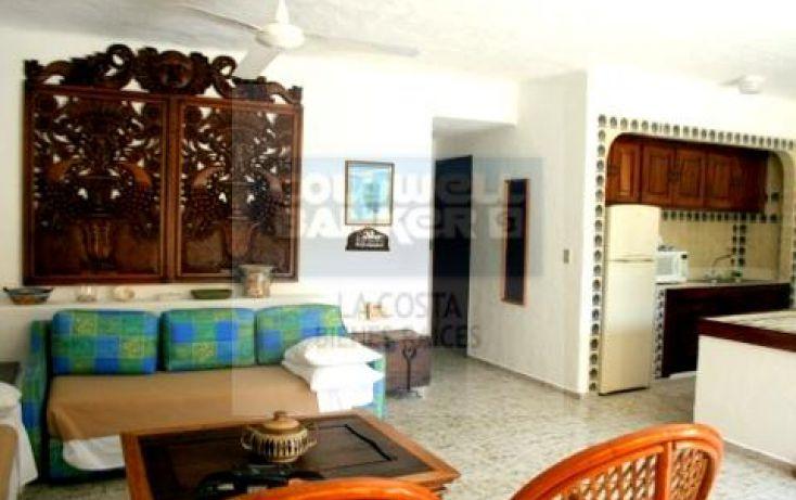 Foto de casa en condominio en venta en fco medina ascencio, los tules, puerto vallarta, jalisco, 1477377 no 08