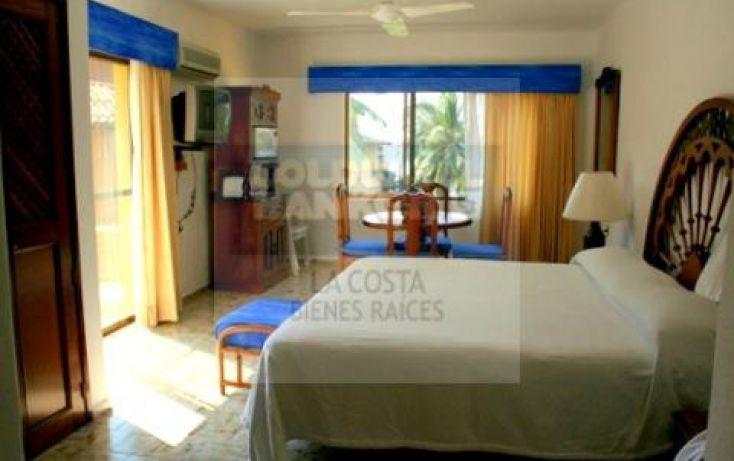 Foto de casa en condominio en venta en fco medina ascencio, los tules, puerto vallarta, jalisco, 1477377 no 09