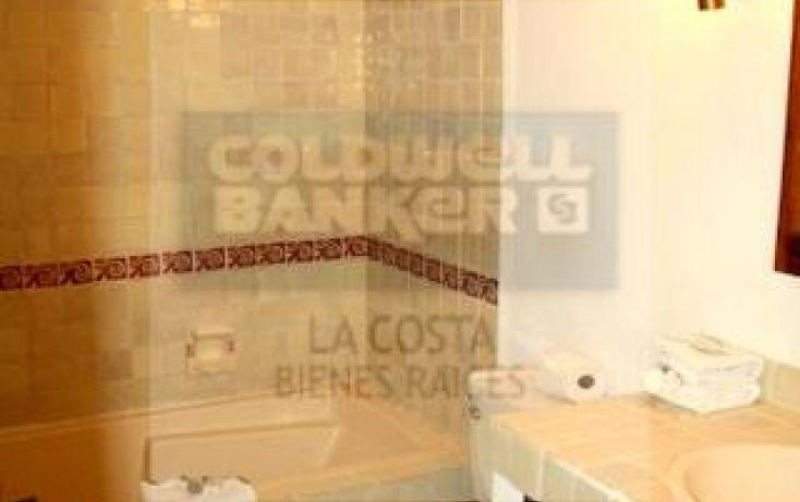 Foto de casa en condominio en venta en fco medina ascencio, los tules, puerto vallarta, jalisco, 1477377 no 10