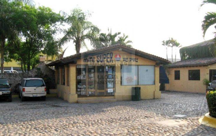 Foto de casa en condominio en venta en fco medina ascencio, los tules, puerto vallarta, jalisco, 1477377 no 14