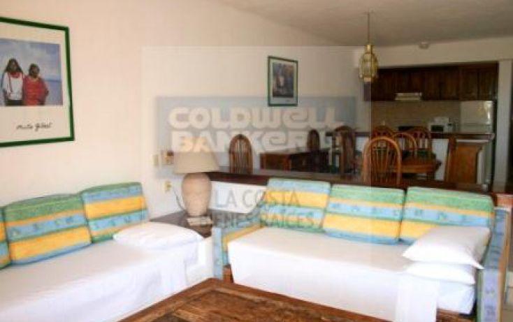 Foto de casa en condominio en venta en fco medina ascencio, los tules, puerto vallarta, jalisco, 1477401 no 02