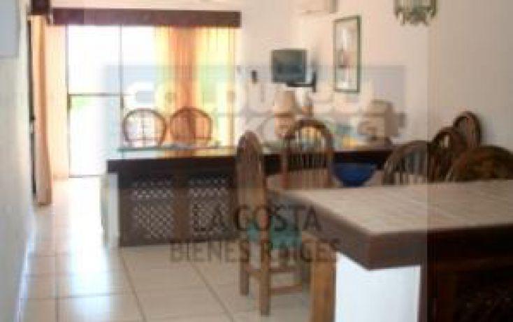 Foto de casa en condominio en venta en fco medina ascencio, los tules, puerto vallarta, jalisco, 1477401 no 03