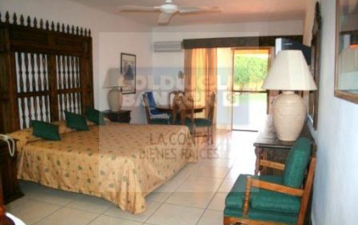 Foto de casa en condominio en venta en fco medina ascencio, los tules, puerto vallarta, jalisco, 1477401 no 04