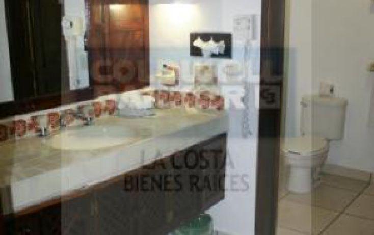 Foto de casa en condominio en venta en fco medina ascencio, los tules, puerto vallarta, jalisco, 1477401 no 05
