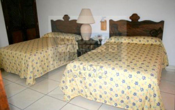 Foto de casa en condominio en venta en fco medina ascencio, los tules, puerto vallarta, jalisco, 1477401 no 06