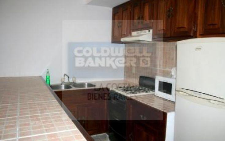 Foto de casa en condominio en venta en fco medina ascencio, los tules, puerto vallarta, jalisco, 1477401 no 09