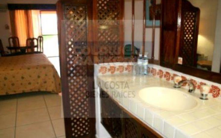 Foto de casa en condominio en venta en fco medina ascencio, los tules, puerto vallarta, jalisco, 1477401 no 10