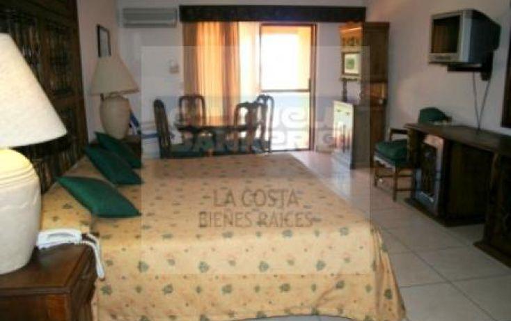 Foto de casa en condominio en venta en fco medina ascencio, los tules, puerto vallarta, jalisco, 1477401 no 11