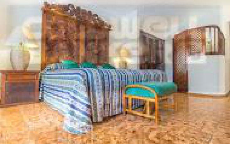 Foto de casa en condominio en venta en fco medina ascencio, los tules, puerto vallarta, jalisco, 1512709 no 04