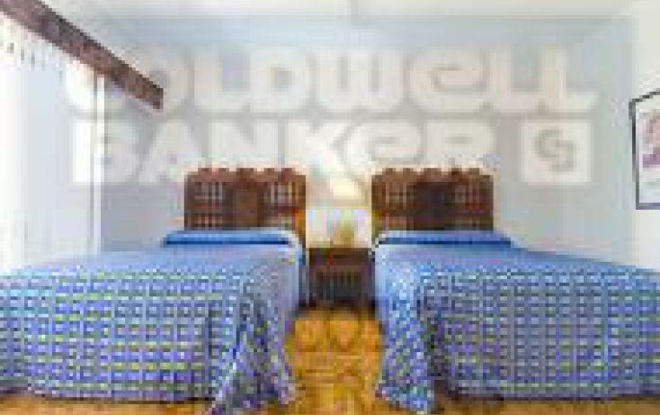 Foto de casa en condominio en venta en fco medina ascencio, los tules, puerto vallarta, jalisco, 1512709 no 07
