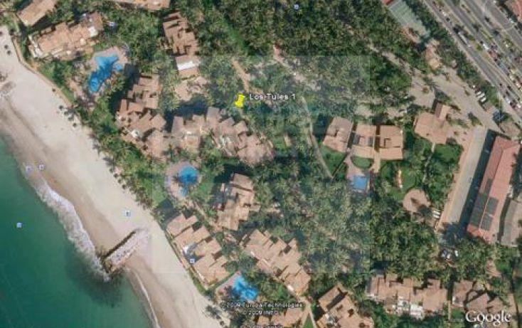Foto de casa en condominio en venta en fco medina ascencio, los tules, puerto vallarta, jalisco, 1512709 no 15