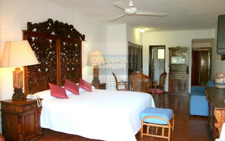 Foto de casa en condominio en venta en fco medina ascencio, los tules, puerto vallarta, jalisco, 1758831 no 03