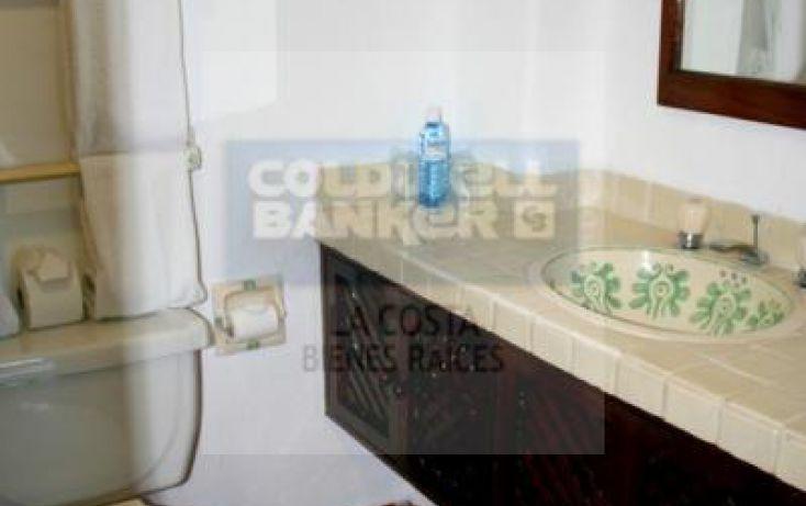 Foto de casa en condominio en venta en fco medina ascencio, los tules, puerto vallarta, jalisco, 1758831 no 06