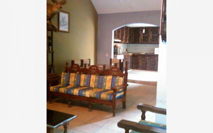 Foto de casa en venta en fco morazan 662, san pablo, colima, colima, 1983794 no 04