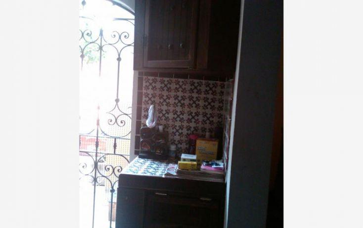 Foto de casa en venta en fco morazan 662, san pablo, colima, colima, 1983794 no 08