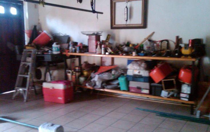 Foto de casa en venta en fco morazan 662, san pablo, colima, colima, 1983794 no 09