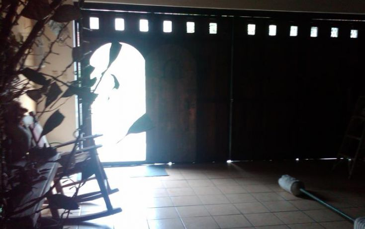 Foto de casa en venta en fco morazan 662, san pablo, colima, colima, 1983794 no 10