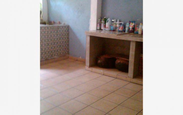 Foto de casa en venta en fco morazan 662, san pablo, colima, colima, 1983794 no 15