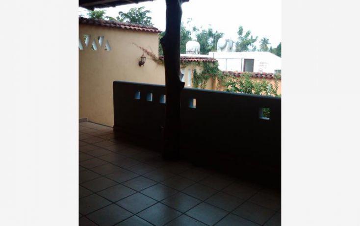 Foto de casa en venta en fco morazan 662, san pablo, colima, colima, 1983794 no 19