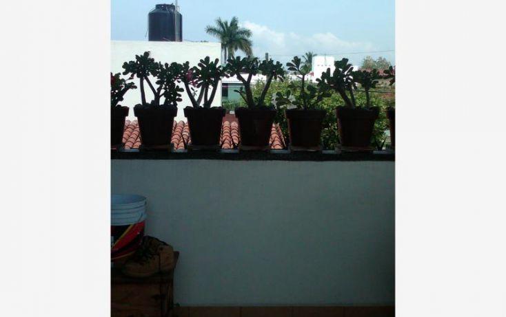 Foto de casa en venta en fco morazan 662, san pablo, colima, colima, 1983794 no 20