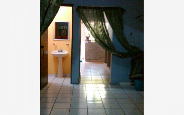 Foto de casa en venta en fco morazan 662, san pablo, colima, colima, 1983794 no 23