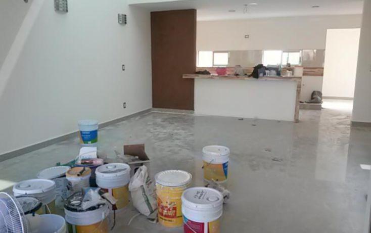 Foto de casa en venta en fco vila 10, 8 de marzo, boca del río, veracruz, 1154829 no 02