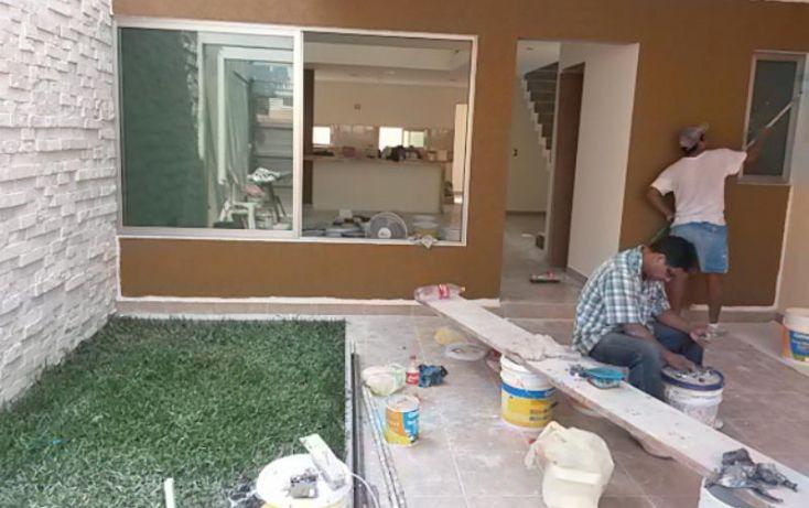 Foto de casa en venta en fco vila 10, 8 de marzo, boca del río, veracruz, 1154829 no 03
