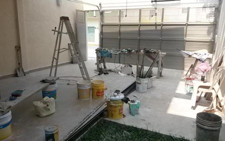 Foto de casa en venta en fco vila 10, 8 de marzo, boca del río, veracruz, 1154829 no 04
