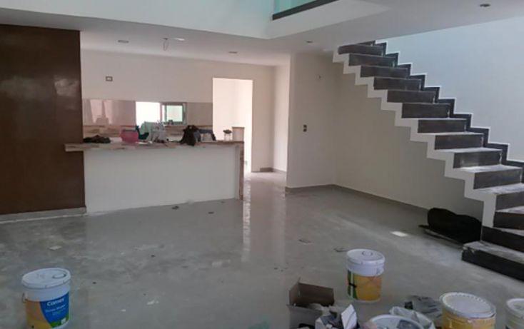 Foto de casa en venta en fco vila 10, 8 de marzo, boca del río, veracruz, 1154829 no 05