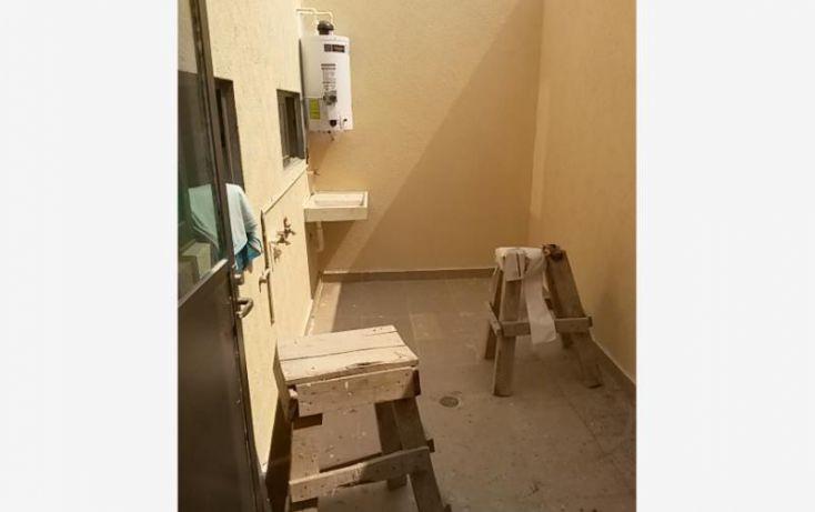 Foto de casa en venta en fco vila 10, 8 de marzo, boca del río, veracruz, 1154829 no 06