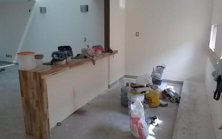 Foto de casa en venta en fco vila 10, 8 de marzo, boca del río, veracruz, 1154829 no 07