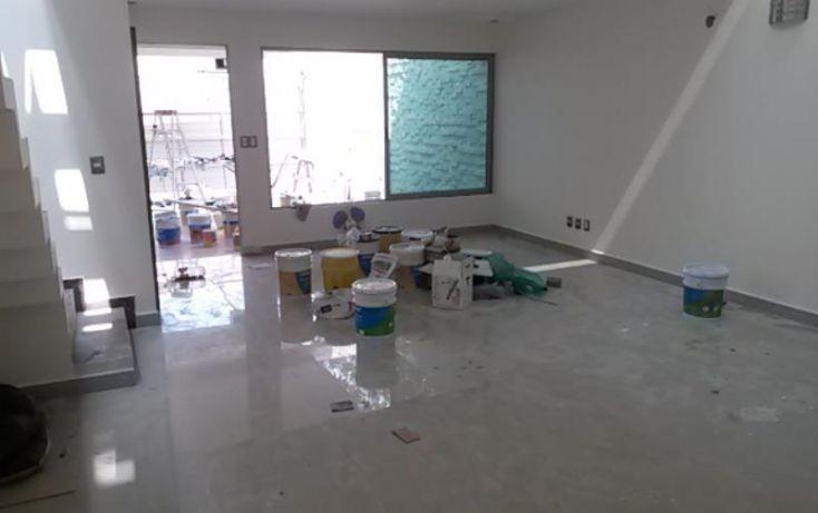 Foto de casa en venta en fco vila 10, 8 de marzo, boca del río, veracruz, 1154829 no 08