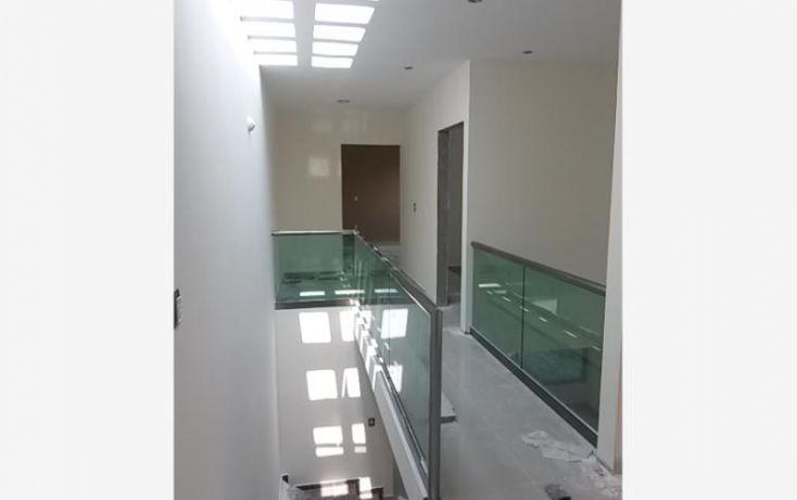 Foto de casa en venta en fco vila 10, 8 de marzo, boca del río, veracruz, 1154829 no 09