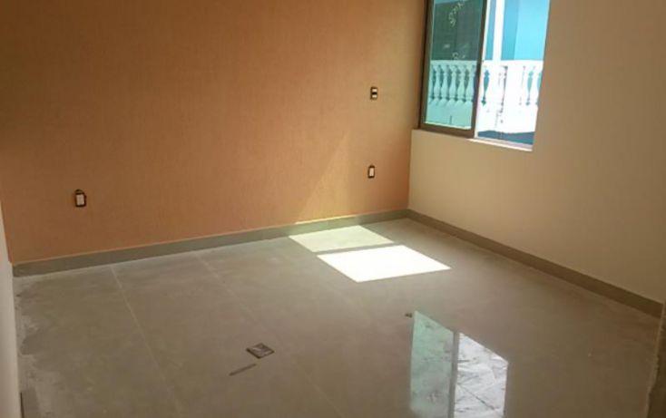 Foto de casa en venta en fco vila 10, 8 de marzo, boca del río, veracruz, 1154829 no 10