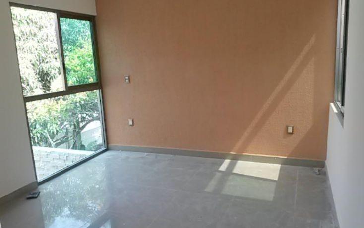 Foto de casa en venta en fco vila 10, 8 de marzo, boca del río, veracruz, 1154829 no 12