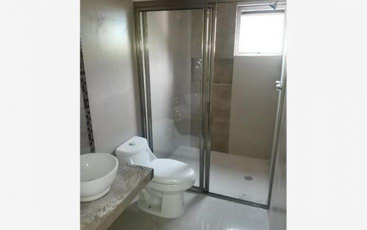 Foto de casa en venta en fco vila 10, 8 de marzo, boca del río, veracruz, 1154829 no 15