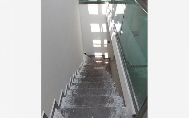 Foto de casa en venta en fco vila 10, 8 de marzo, boca del río, veracruz, 1154829 no 18