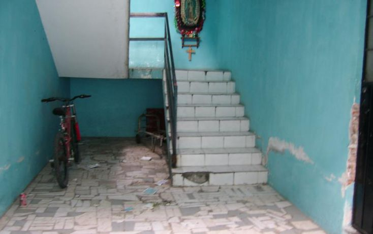 Foto de casa en venta en fcozaravia, francisco i madero, puebla, puebla, 1147659 no 03