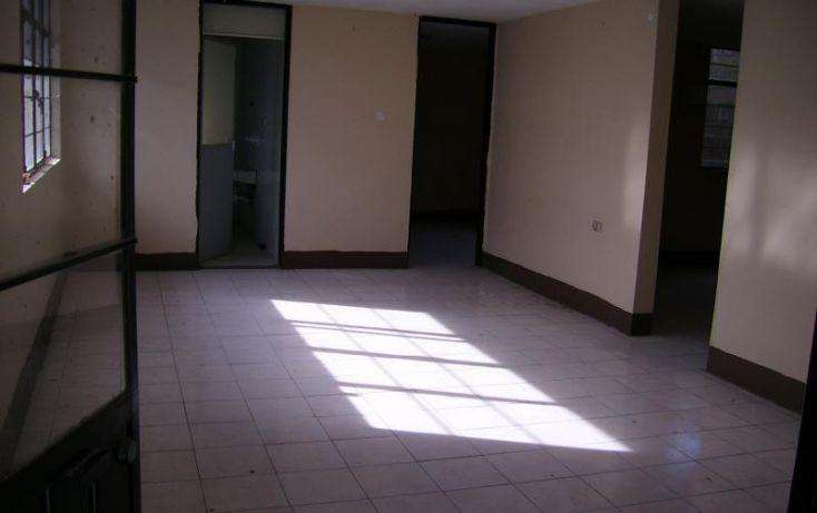 Foto de casa en venta en fcozaravia, francisco i madero, puebla, puebla, 1147659 no 04