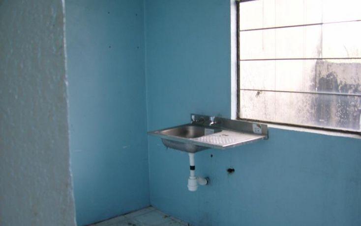 Foto de casa en venta en fcozaravia, francisco i madero, puebla, puebla, 1147659 no 05