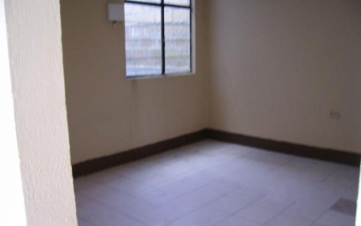 Foto de casa en venta en fcozaravia, francisco i madero, puebla, puebla, 1147659 no 06