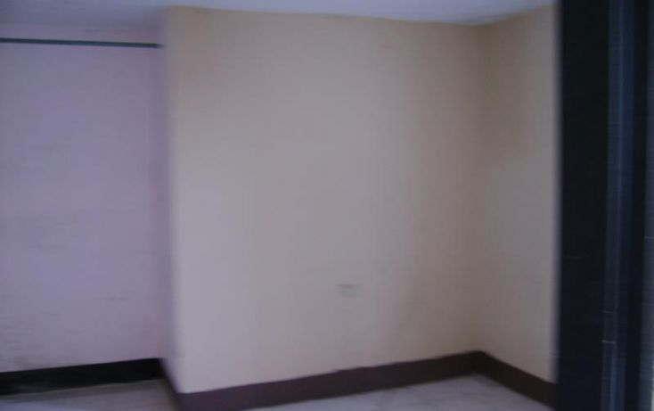 Foto de casa en venta en fcozaravia, francisco i madero, puebla, puebla, 1147659 no 07