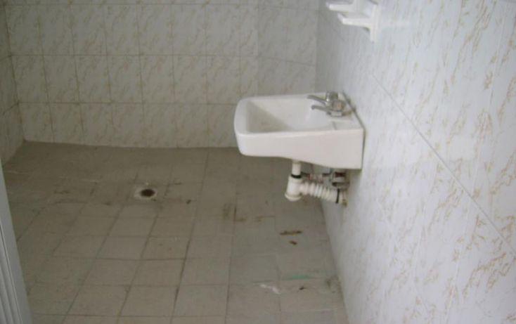 Foto de casa en venta en fcozaravia, francisco i madero, puebla, puebla, 1147659 no 09